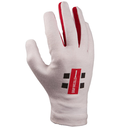 Gray-Nicolls Pro Full Finger Batting Inners