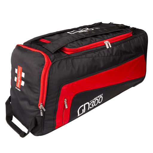 Gray-Nicolls GN300 Wheelie Bag