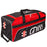 Gray-Nicolls GN100 Wheelie Bag
