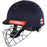 Gray-Nicolls Atomic Cricket Helmet