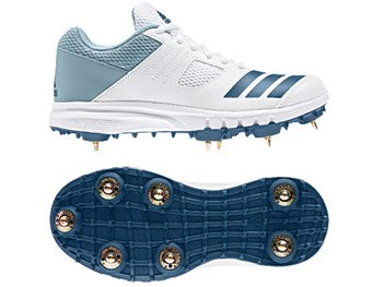 Adidas Howzat Junior Cricket Spikes