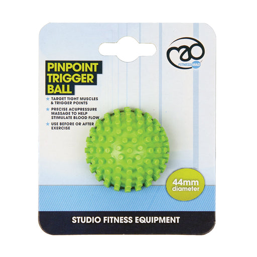Pinpoint Trigger Point Massage Ball