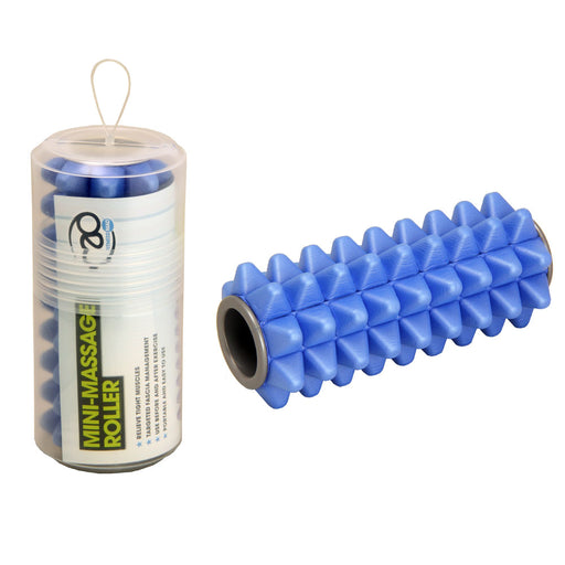 Mini Massage Foam Roller