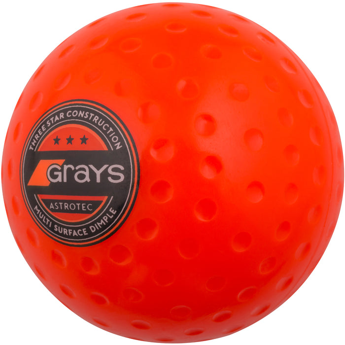 Grays Astrotec Ball