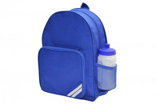St Mary's Backpack