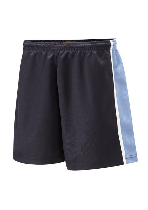 Beacon Hill Academy Shorts
