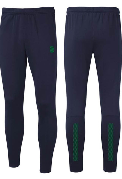 Milford Performance Pants