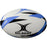 Gilbert G-TR3000 Training Balls