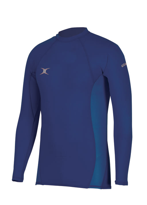 Gilbert Atomic Baselayer
