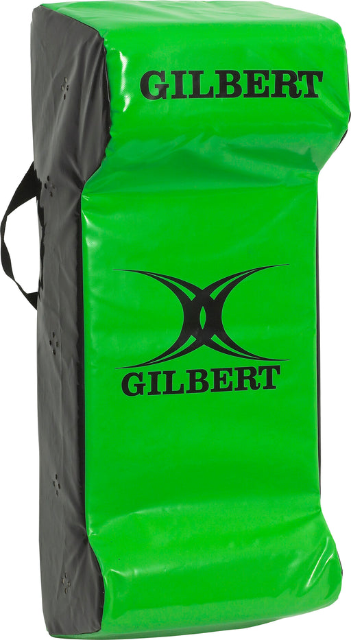 Gilbert Tackle Wedge