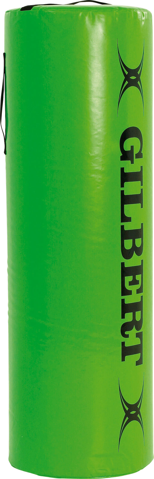 Gilbert Tackle Bags
