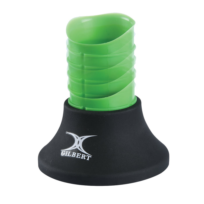 Gilbert Telescopic Kicking Tee