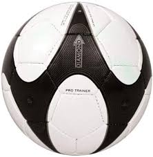 Diamond Pro Trainer Football