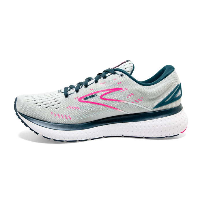Brooks Glycerin 19