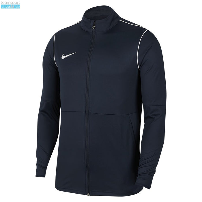 Heath Park KS4 BTEC Nike Jacket & Trouser Set