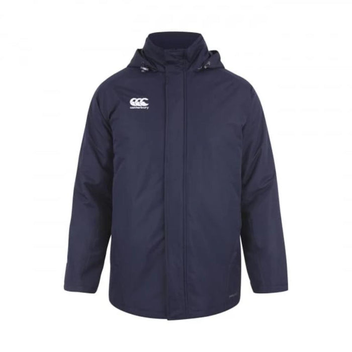 Canterbury Stadium Jacket
