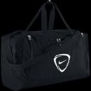 Nike Club Team Large Duffle Bag