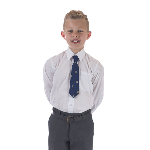 The Royal School, Junior Traditional Tie
