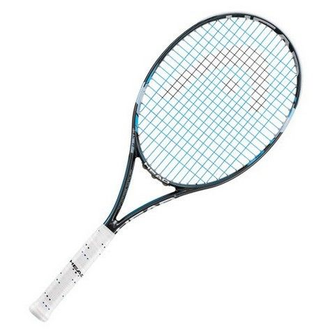Head Instinct Youtek Tennis Racquet