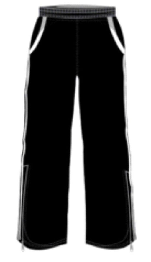 OLSC Cuatro Training Trouser