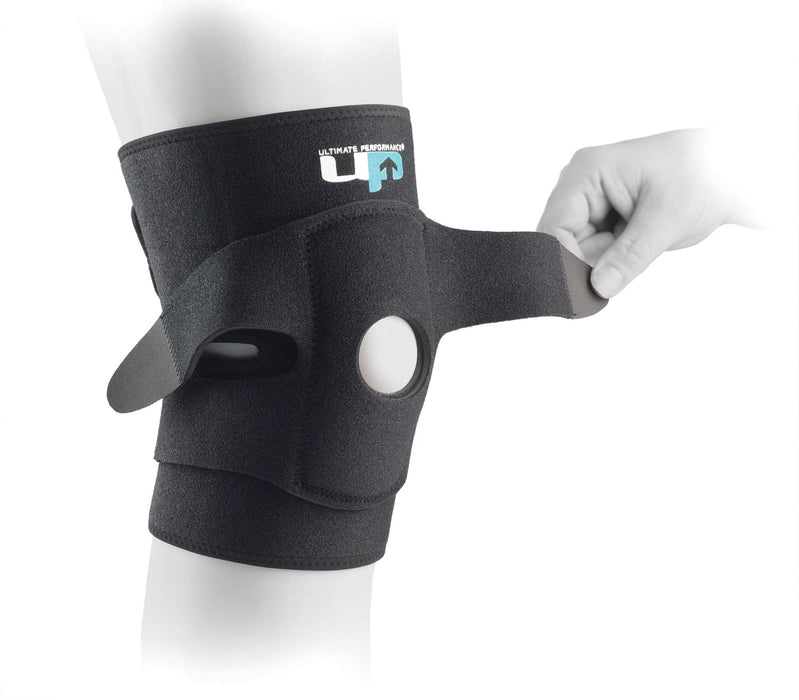 UP Ultimate Adjustiable Knee Support