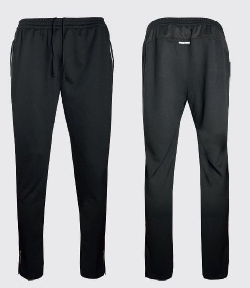 Oldbury Wells Training Pant
