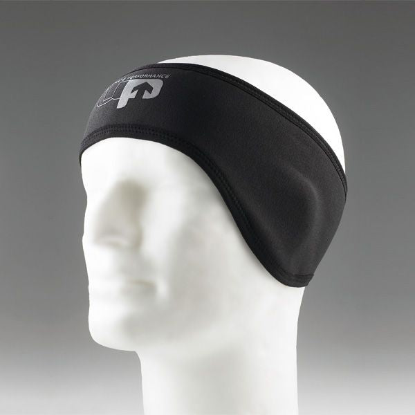 Ultimate Performance Ear Warmer