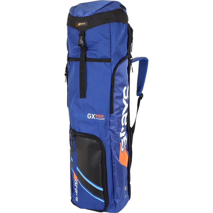 Grays GX9000 Avalanche Bag
