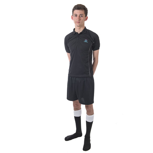 Oldbury Wells Boys PE Socks