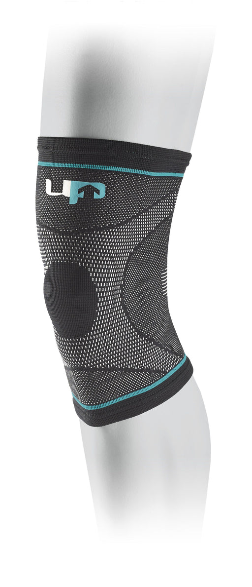 UP Ultimate Elastic Knee Support