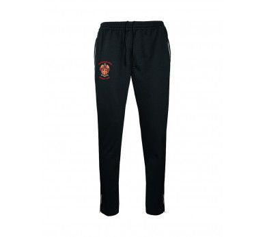 WCC Tracksuit Trousers