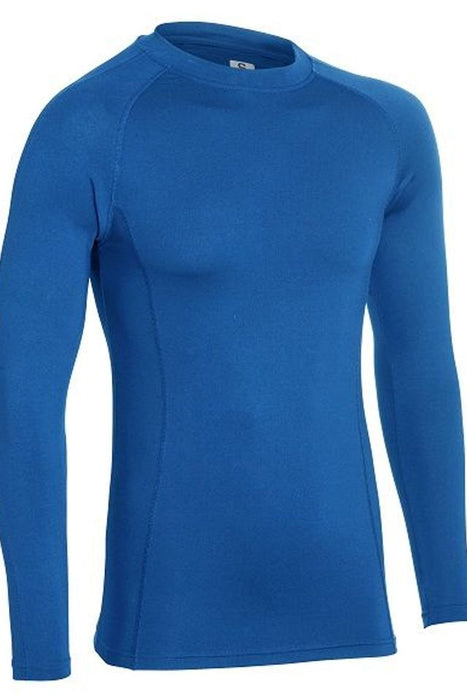 St Peter's Baselayer Top