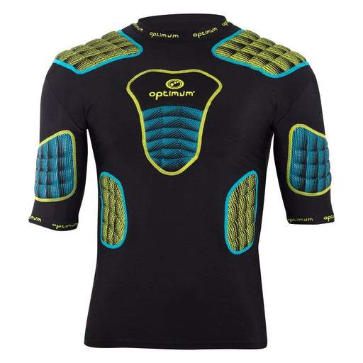 Optimum Atomik Protective Top