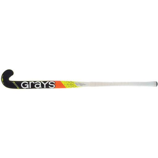 Grays GR11000 ProBow Xtreme
