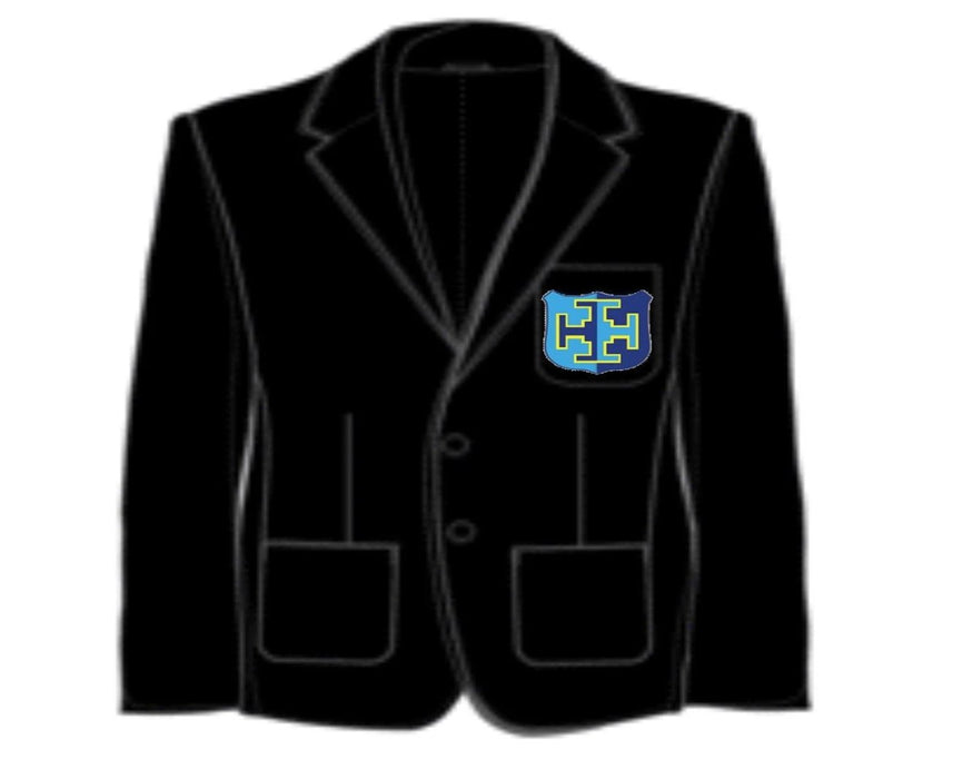 OLSC Boys School Blazer