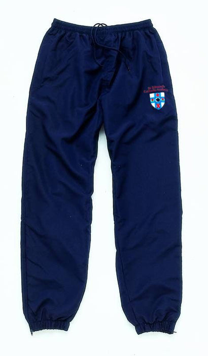 ST EDMUNDS P.E TROUSER