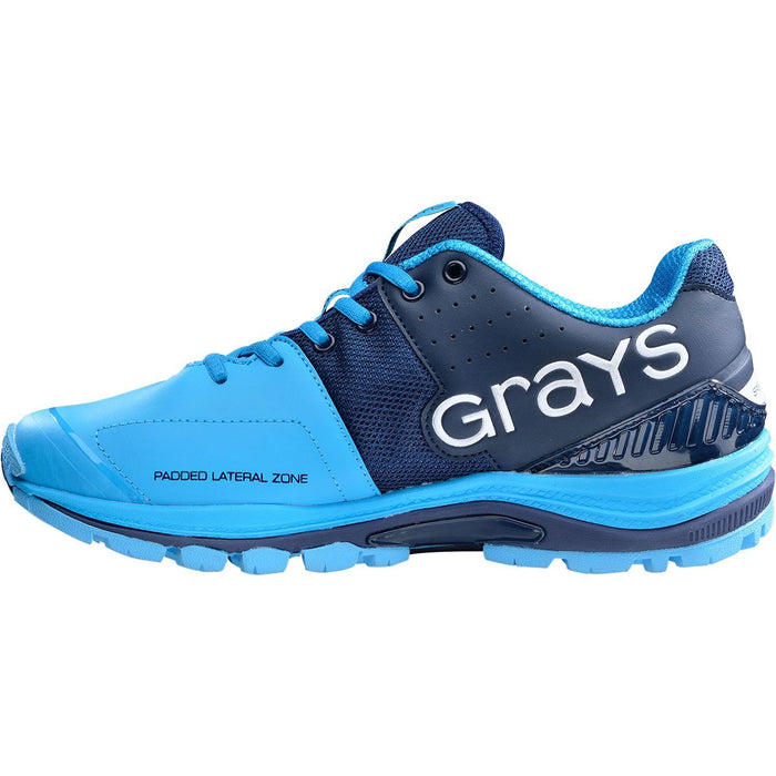 Grays G8000 Hockey Shoes