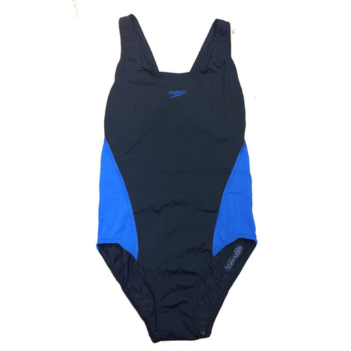The Royal School Girls Swimming Costume
