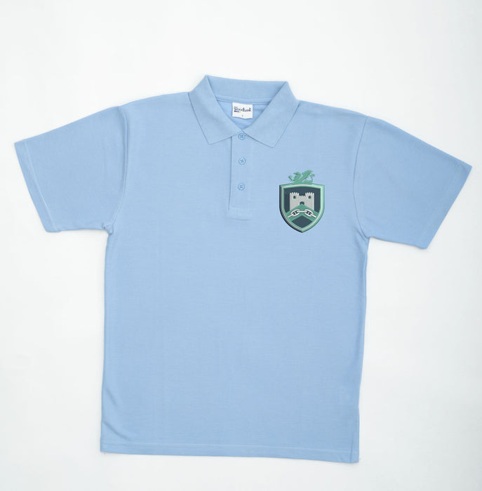 Bramford Primary Polo Shirt