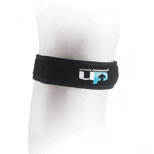 Ultimate Performance Patella Knee Strap