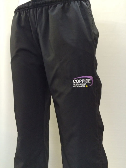 Coppice Tracksuit Trouser