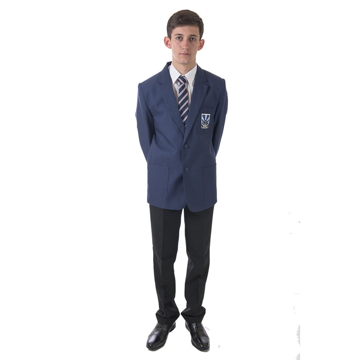Heath Park Boys Blazer