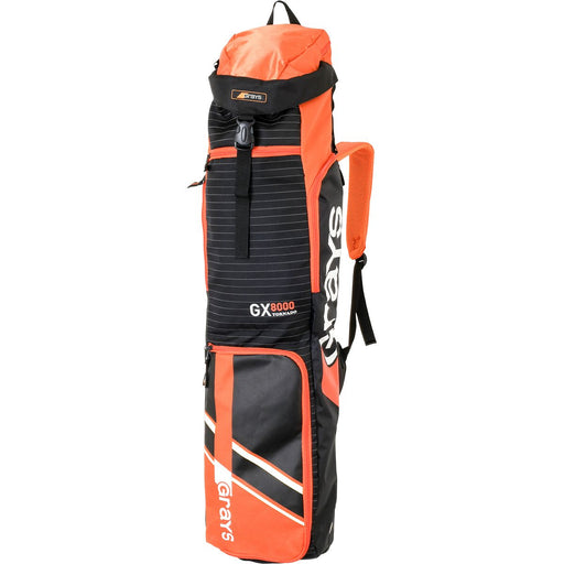 Grays GX8000 Tornado Bag