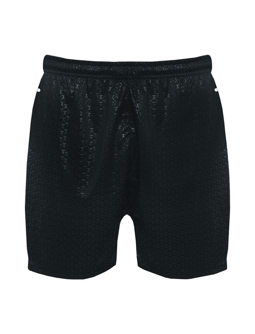 WCC Training Shorts
