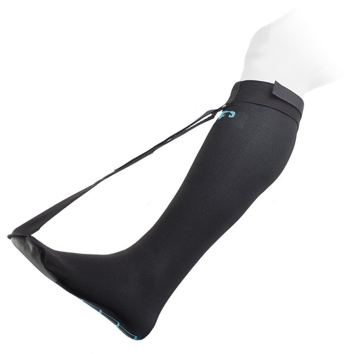 Ultimate Performance Plantar Fasica Sock