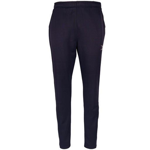 OSH Slim Fit Track Pants (NEW 2019)
