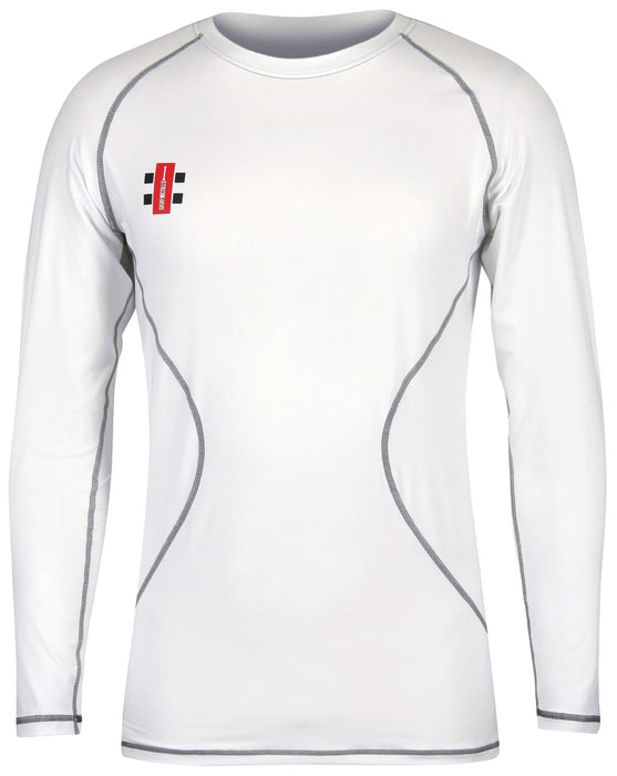 GN Velocity Cricket Baselayer