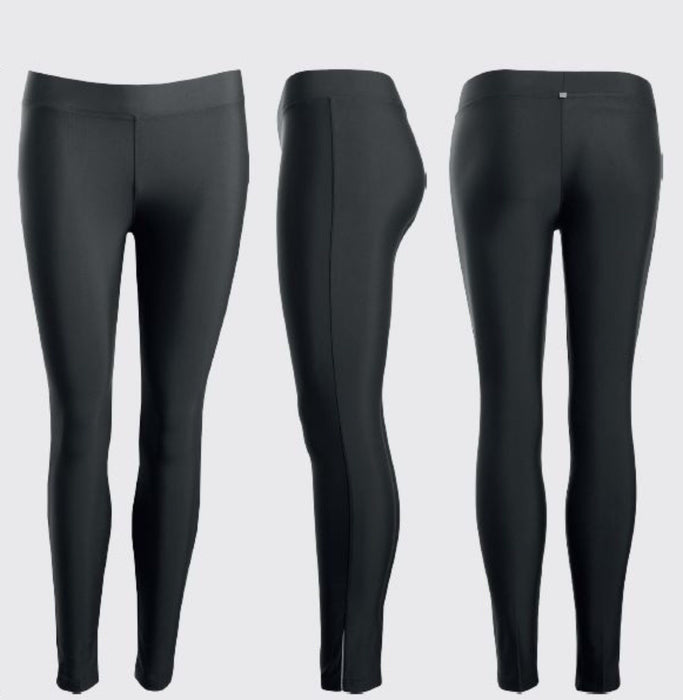 Oldbury Wells Girls Leggings