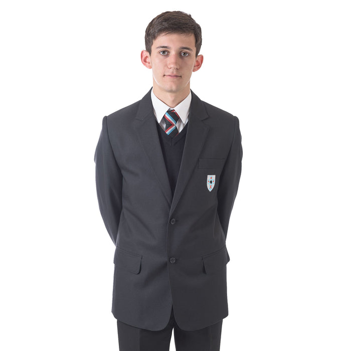 St Edmunds Boys Blazer