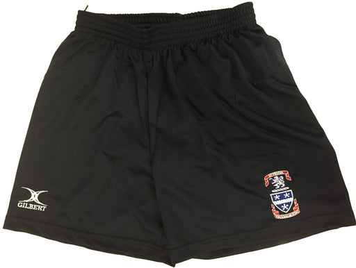 OSH Football/Gym  Short